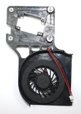 "IBM Thinkpad R61 15.4"" R61E 15.4"" R61i 15.4"" Compatible Laptop Fan"