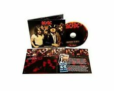 AC/DC-Highway to Hell CD