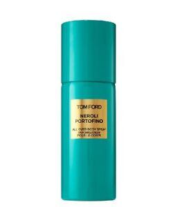 Neroli Portofino all Over Body Spray 5.1oz - Tom Ford