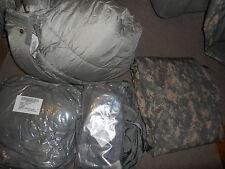 Made-in-USA-Army-5-pc-Improved-Modular-Goretex-ACU-Sleep-System-IMSS-BAG-U
