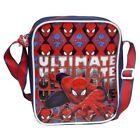 SPIDERMAN Shoulder Bag Marvel Ultimate Spider man bag