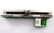 DJM800 CH2 FADER DWX2538 For PIONEER DJM 800 Channel Fader