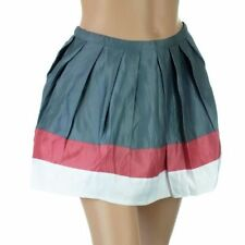 Topshop Party Skirts Puffball, Tulip for Women