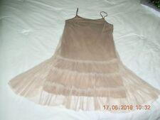 Jolie robe tunique Molly Bracken
