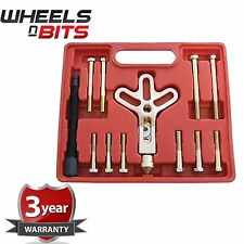 AMTECH PRO 13pc Harmonic Flywheel Balance Puller Set Pulley Gear Balancer Crank