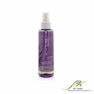 Matrix Biolage Hydrasource Dewy Moisture Mist (For Dry, Lifeless hair) 125ml