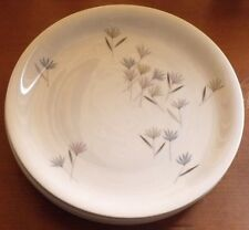 ROSENTHAL GERMANY FORM E R LOEWY SALAD PLATES X 5