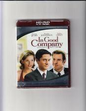 In Good Company (HD DVD, 2007) Dennis Quaid, This requires an HD-DVD player