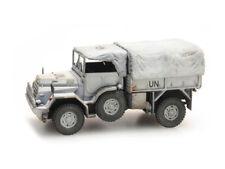 Artitec-387.166 H0 LKW DAF YA 126 wep UNIFIL Niederlande