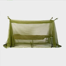 US Military Insect Net Protector**SKEETA NET**New In Bag