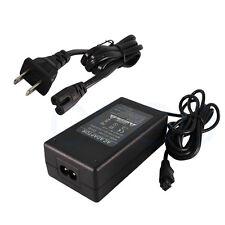 AC adapter Replacement for Nikon D90 D80 D70 D70S D100 D300S D700