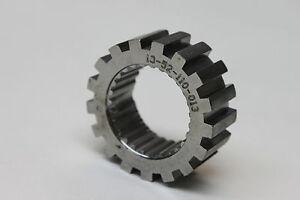 Tremec T56 Speedometer Rotor Gear F-Body & GTO 1352-110-013
