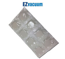 20 Vacuum Cleaner Air Freshner Tablets for Bagged Vacuum Cleaners # 20 Pack