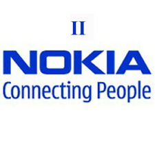 Nokia Cell Phones & Smartphones (Unlocked/Factory Unlocked) - 2