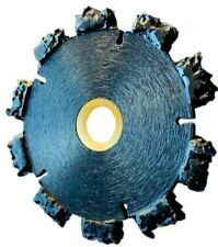 5 Fire Rescue Root Cutter Carbide Tipped Demolition Blade X 250