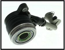 Butée hydraulique Nissan Qashqai  1.6 i