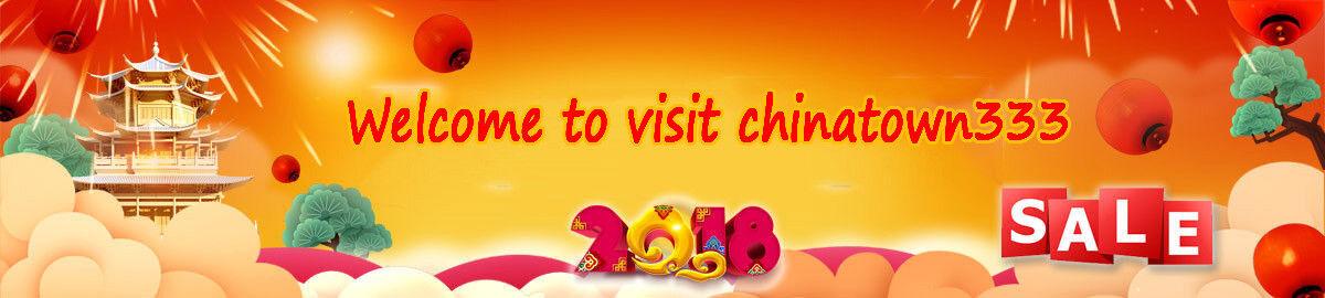 chinatown333
