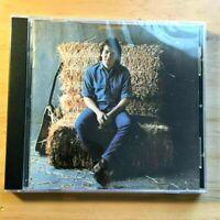 John PRINE - PRINE,JOHN-IN SPITE OF OURSELVES [CD]