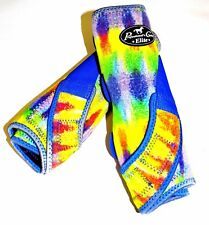 Professional's Choice SMB 3 Value Pack /  Boots /  Tie Dye / Large / Gamaschen