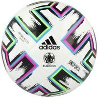 Adidas EM 2020 Uniforia League J350 Junior Ball 350 Gramm UEFA Fussball FH7357