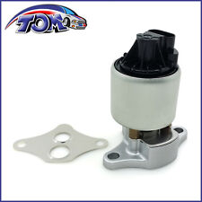 BRAND NEW EGR VALVE FOR CHEVROLET BUICK PONTIAC V6 3.8L 3800