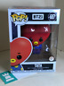 Funko Pop! Animation: BT21 - Tata #687 Vinyl Figure