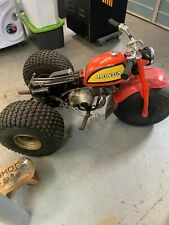 1973 HONDA US 90 ATC 90 THREE WHEELER RARE
