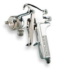 DeVilbiss JGA Conventional Spray Gun (Product #JGA-510-704FF)