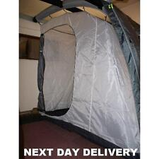 NEW LEISUREWIZE INNER TENT PRESTINA ONTARIO CURVE AIR 260 & 390 PORCH AWNINGS