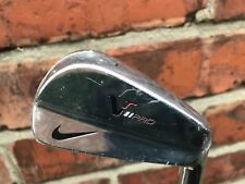 MENS NIKE VR PRO BLADE 7 IRON GOLF CLUB HEAD ONLY