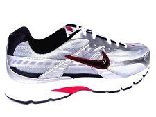 Nike Initiator Mens Running Jogging Shoes Trainers Uk Size 7.5 -11  394055 001