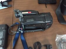 Sony Handycam CCD-TR91 Stereo 8mm Video8 Camcorder VCR Player Video Transfer