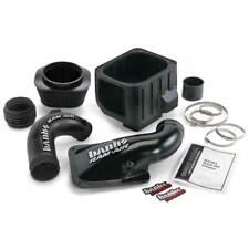Banks 42135-D Dry Filter Ram-Air Intake 2004.5-2005 GMC/Chevy 6.6L Duramax LLY