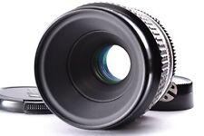 Nuovo di zecca Nikon 55mm f/2.8 Ai-S AIS Micro Nikkor Lens Reflex manuale dal Giappone MF Macro