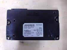 Ford Focus Fiesta Kuga interface Bluetooth Sync Module 2012 2013 AM5T-14D212-ED