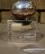 SHISEIDO Bio-Performance Lift Dynamic Cream 1.7 oz / 50 ml. NEW boxed