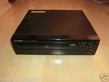 Pioneer CLD-S310 LaserDisc Player DEFEKT