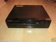 Pioneer CLD-S310 LaserDisc Player DEFEKT
