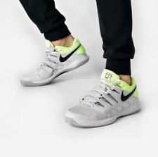 Nike Air Zoom Vapor X Cly Tenis Zapatos UK 8.5 EU 43 AA8021-001