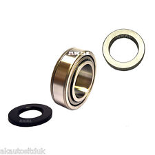 For JEEP GRAND CHEROKEE WJ WG 99-04 REAR OUTER AXLE WHEEL BEARING HALF SHAFT KIT
