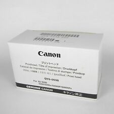 Original and new QY6-0038 print head for CANON s200/s200x/200so/200spx