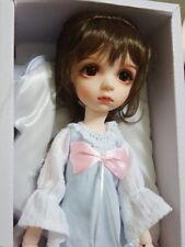 Bjd 1/6 Doll imda 3.0 colette Free eyes and Face Up Resin Dolls