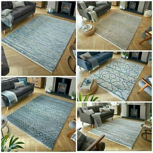 NEW FASHION SANTIAGO HAND KNOTTED STYLE SOFT QUALITY RUG CARPET