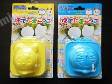 Japanese BENTO accessories BOILED EGG MOLD DORAEMON obento made in japan