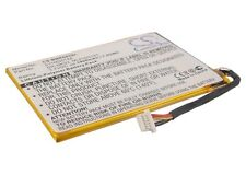 "NEW Battery for Barnes & Noble BNRV300 Nook Simple Touch Simple Touch 6"" DR-NK03"
