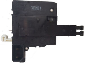 Kirby Vacuum Cleaner Power Switch Fits Generation 3, and G4,2 pins Refurbished