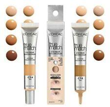 L'Oréal True Match Eye Crème en Un Cache-Cernes, Vous Choisissez