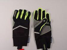 Reusch Arien Stormbloxx Ski Cross Country Nordic Gloves Adult Medium 8.5 4706103