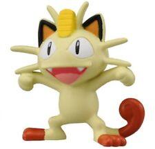 Meowth