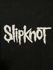 Vintage Slipknot Shirt XL - F### It All
